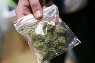 Из Белого дома уволили пять сотрудников за употребление марихуаны