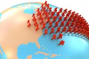 Узбекистан готовит ряд мер по упрощению отправки мигрантов в Польшу, ОАЭ и Саудовскую Аравию