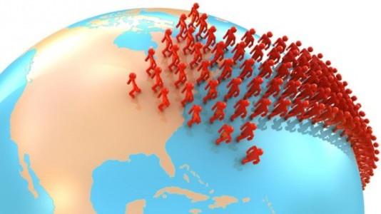 Кыргызстан намерен усилить контроль над внутренней миграцией