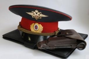 Главные милиционеры КР ездят на ворованных машинах? Странное письмо опубликовали в Сети