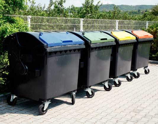 Война за вывоз мусора в Нью-Йорке. Как «Коза ностра» получала прибыль и контролировала «дурно пахнущий рынок»