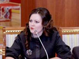 Дело Текебаева: Наталья Никитенко рассказала о том, был ли лидер «Ата Мекена» 21 декабря 2010 года в парламенте