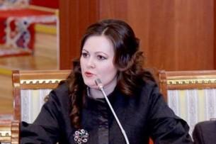 Депутат ЖК: Почему МВД не рассматривает версию убийства брата Аиды Саляновой по политическим мотивам?