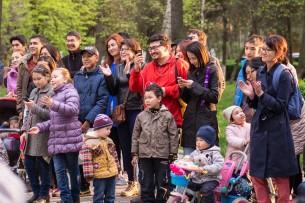 Данияр Аманалиев: как ololo продает, не тратя на рекламу