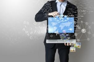 Какое образование нужно предпринимателю?