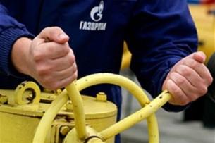 В ряде районов Оша и Бишкека отключат газ