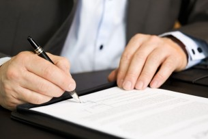 По итогам заседания Совета глав правительств СНГ подписан ряд документов