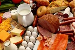 Казахстан запретил экспорт семи социально значимых товаров