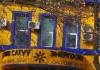 Северэлектро: Трансформаторы не выдерживают нагрузок и выходят из строя