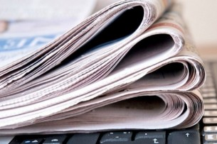 СДПК: После разгрома политической оппозиции, лишь СМИ способны бороться за права человека
