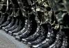Прапорщик Сил воздушной обороны КР умер во время физподготовки