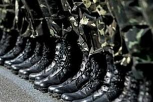 В Бишкеке умер курсант Военного института. Выясняются причины трагедии