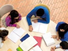 Цифры и факты: каждый шестой абитуриент Кыргызстана выбирает профессию педагога