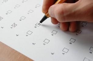 Кандидаты в президенты КР пройдут тестирование на знание госязыка по системе «Кыргызтест»