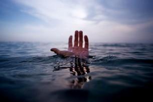 В реке Бурана обнаружено тело женщины