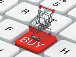 Кыргызстан, Туркменистан и Узбекистан могут стать новым фокусом для казахстанских игроков e-commerce