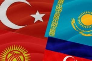 Тюркская тема в России популярнее, чем в Казахстане и Кыргызстане