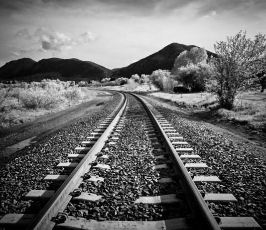 «Кыргыз темир жолу» планирует снизить стоимость проезда в Россию