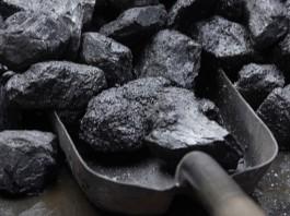 Цены на уголь в Кыргызстане повысились из-за экспорта в соседние страны