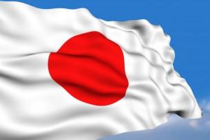 В Японии усиливается борьба со шпионами России, Китая и Северной Кореи