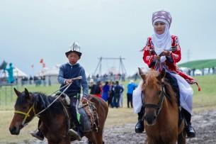 По Кыргызстану 7-8 ноября пройдут мероприятия, посвященные Дням истории и памяти предков