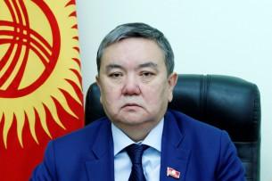 В ЖК предлагают открыть должность вице-премьера по сельскому хозяйству