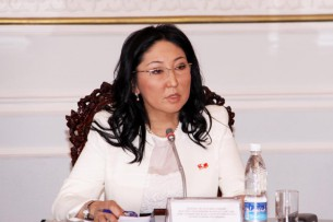 В Кыргызстане подвели итоги летнего турсезона и обсудили подготовку к зимнему сезону