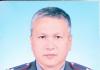 В парламенте сомневаются в соответствии начальника патрульной милиции занимаемой должности