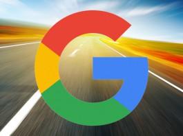 Google стал чаще выдавать российским властям данные пользователей