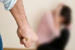 Как живут девочки, изнасилованные собственными отцами: истории гинеколога из Бишкека