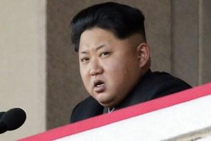 Ким Чен Ын объяснил отсутствие коронавируса в Северной Корее