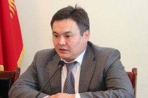 Лидер «Биримдика» подвергся критике за свою интерпретацию «евразийской интеграции»
