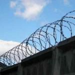 По делу о побеге заключенных из СИЗО-50