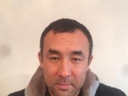 Криминальный авторитет Улан Токтосунов, по кличке Сакал, объявил голодовку