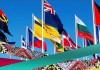 Открыт летний туристический сезон на Иссык-Куле