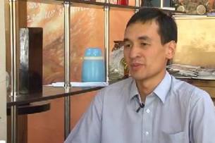 Нефтетрейдеры Кыргызстана просят открыть им доступ к казахскому рынку ГСМ