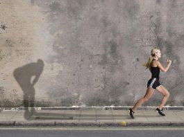 В Бишкеке пройдет осенний легкоатлетический пробег