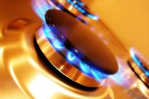 В Чуйской и Баткенской областях на несколько дней отключат газ