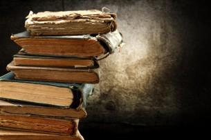 Для старшеклассников введут курс «История религиозной культуры»
