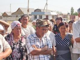 В Кыргызстане создадут единую базу внутренних мигрантов