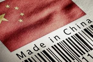 В Бишкеке пройдет ярмарка китайских товаров