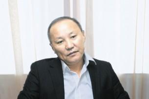 Нариман Тюлеев может через 15 лет лоббировать Раима Матраимова во власть — адвокат