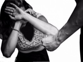 Жителя Кеминского района задержали по подозрению в изнасиловании