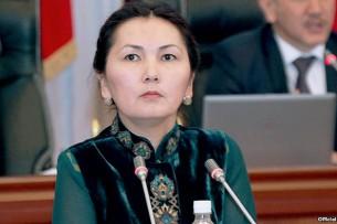 Дело Саляновой: На процесс не пускают прессу