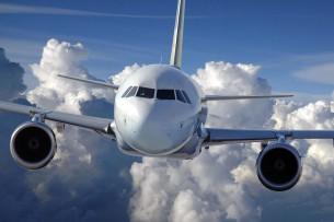 Авиабилеты могут подорожать на 50% из-за правил социального дистанцирования