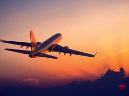 Евросоюз закрыл небо для авиакомпаний Кыргызстана