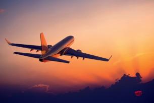 Таджикистан потребовал от авиакомпаний России снизить цены на авиабилеты