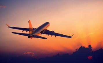 Россия, Турция, Казахстан и ОАЭ пока не готовы возобновить регулярное авиасообщение с Кыргызстаном