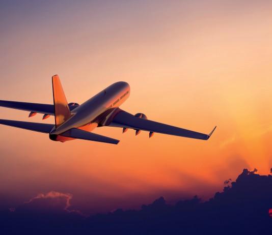 «Уральские авиалинии» получили разрешение на полеты из Барнаула в Кыргызстан