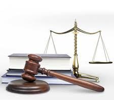 Виновные в гибели 17 граждан Узбекистана предстанут перед судом